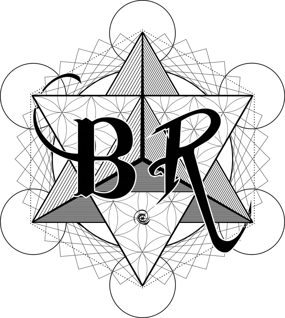 BR Merkaba Pour Impression 2  (1)as.jpg
