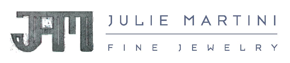 Julies Jewelry's Company logo
