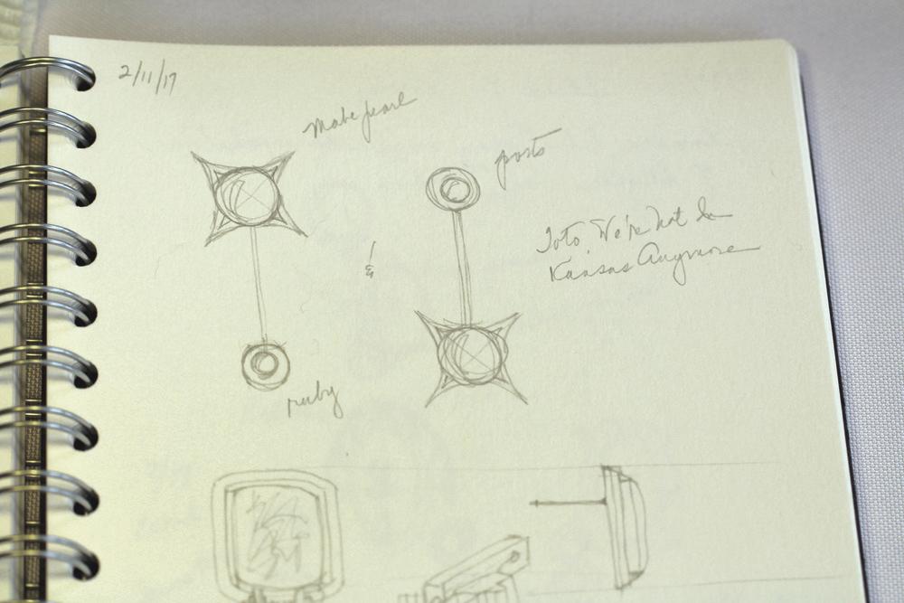 Original Sketch 1-28-19 2.jpg