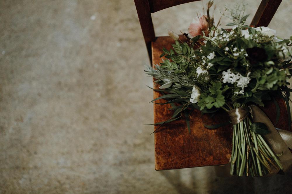 Hayley&Daniel--Wedding163.jpg