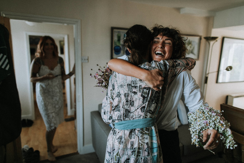 Laura&Jon--Wedding059.jpg