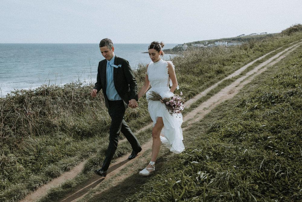 Laura&Jon--Wedding144.jpg