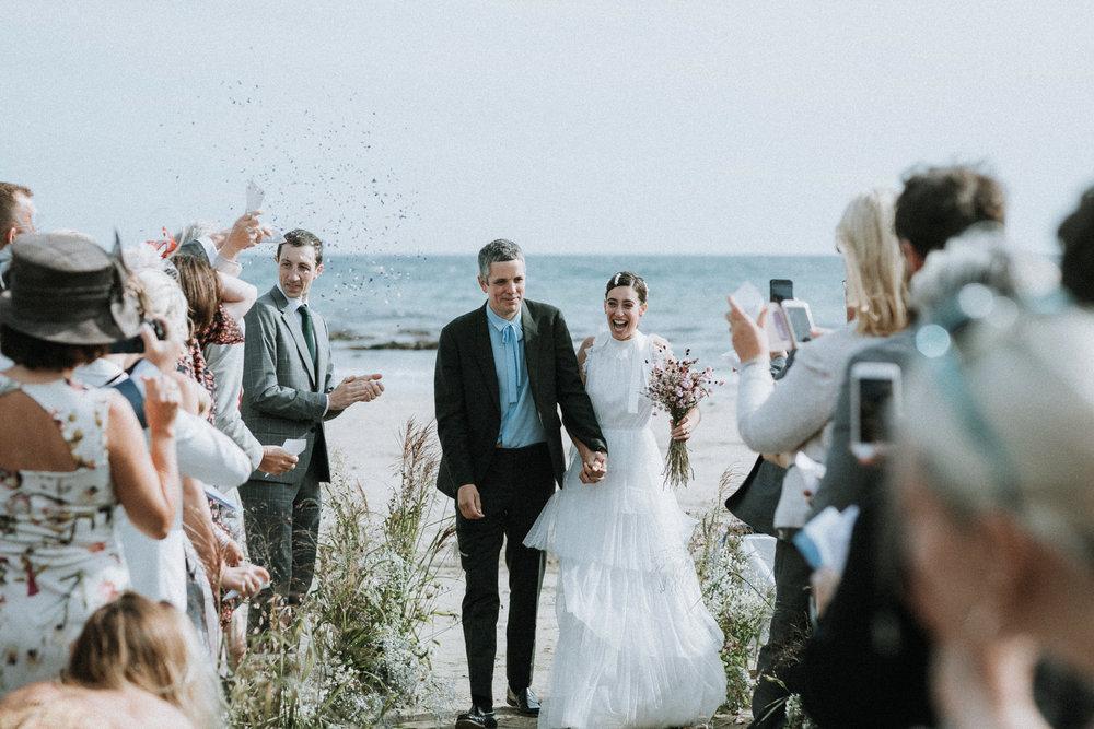 Laura&Jon--Wedding229.jpg