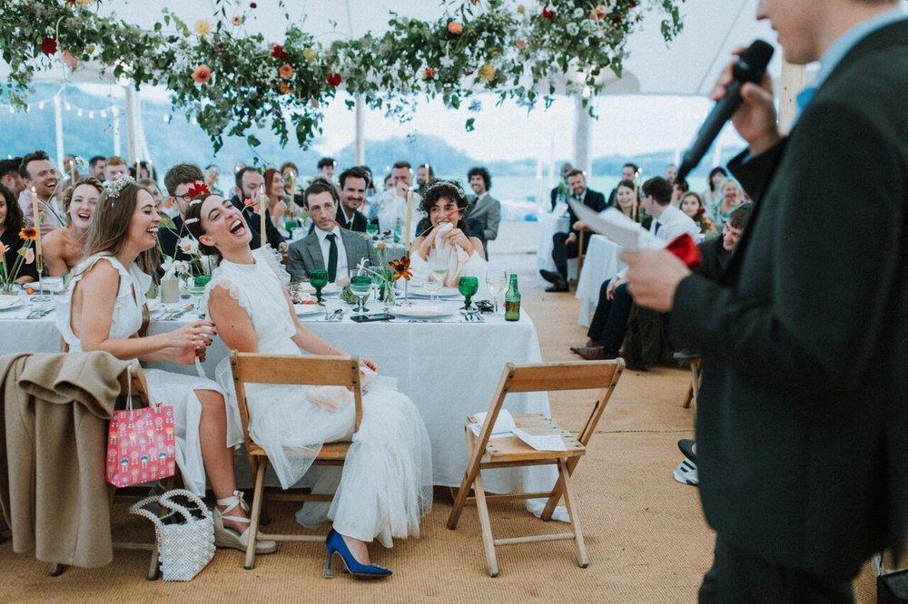 Laura&Jon--Wedding457_preview.jpg