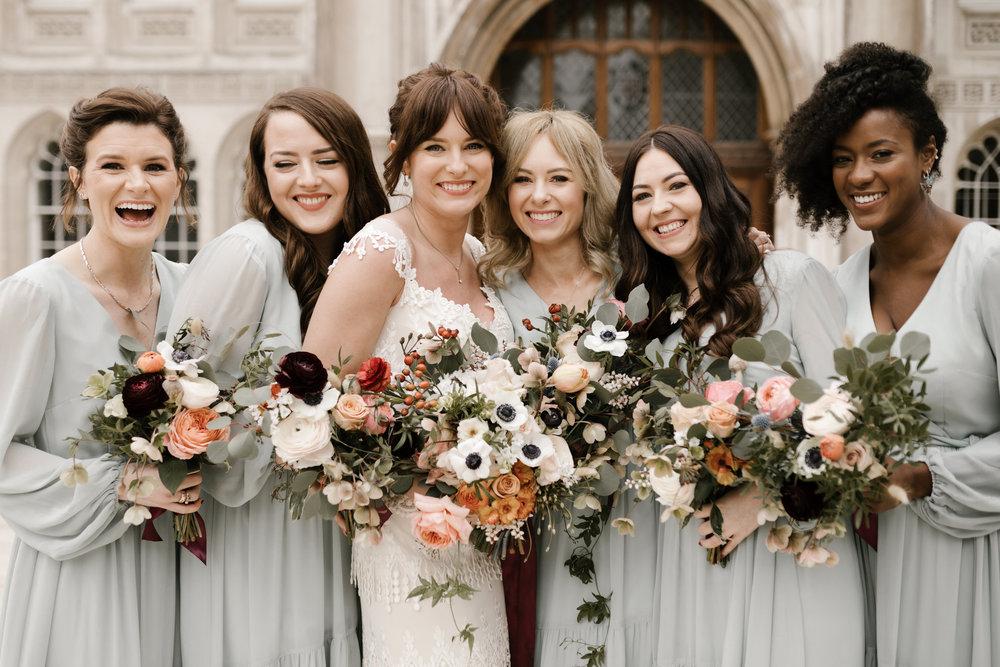 Tara and Terrys Wedding-267.jpg