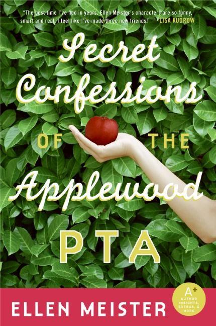 Applewood paperback.jpg