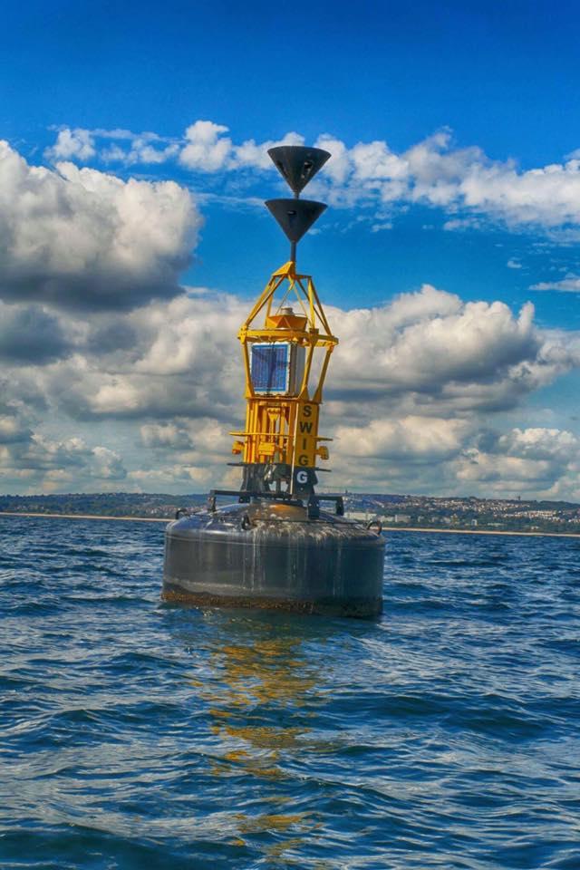 Swigg Swansea marina story buoy.jpg