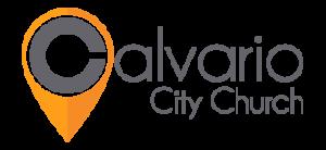 CCC-Logo-300x138.png