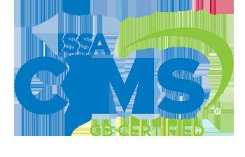cims-cims_gb-logo.png