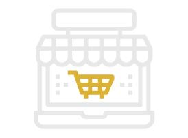 eCommerce integration for fulfillment