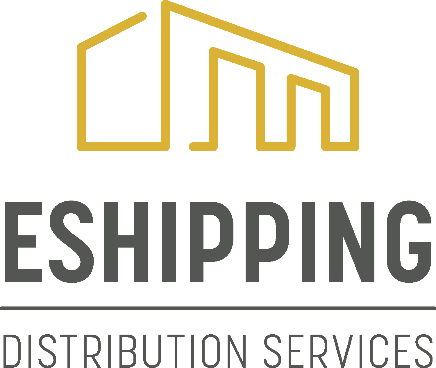 Fulfillment Warehouse: Warehousing & Distribution Services – eShipping