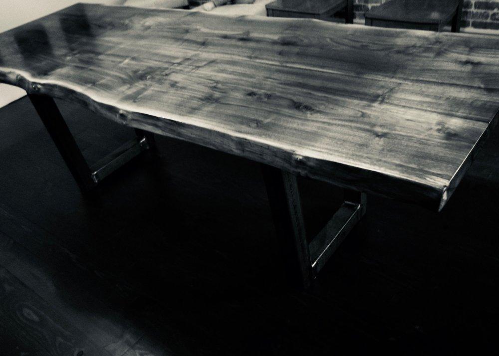 diningroom3 copy.jpg