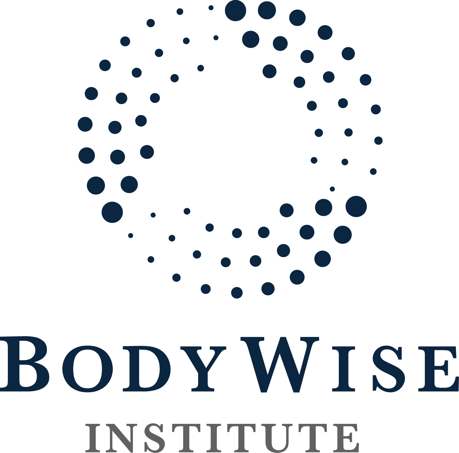 BodyWise Institute