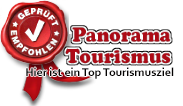Panorama-Tourismus.png