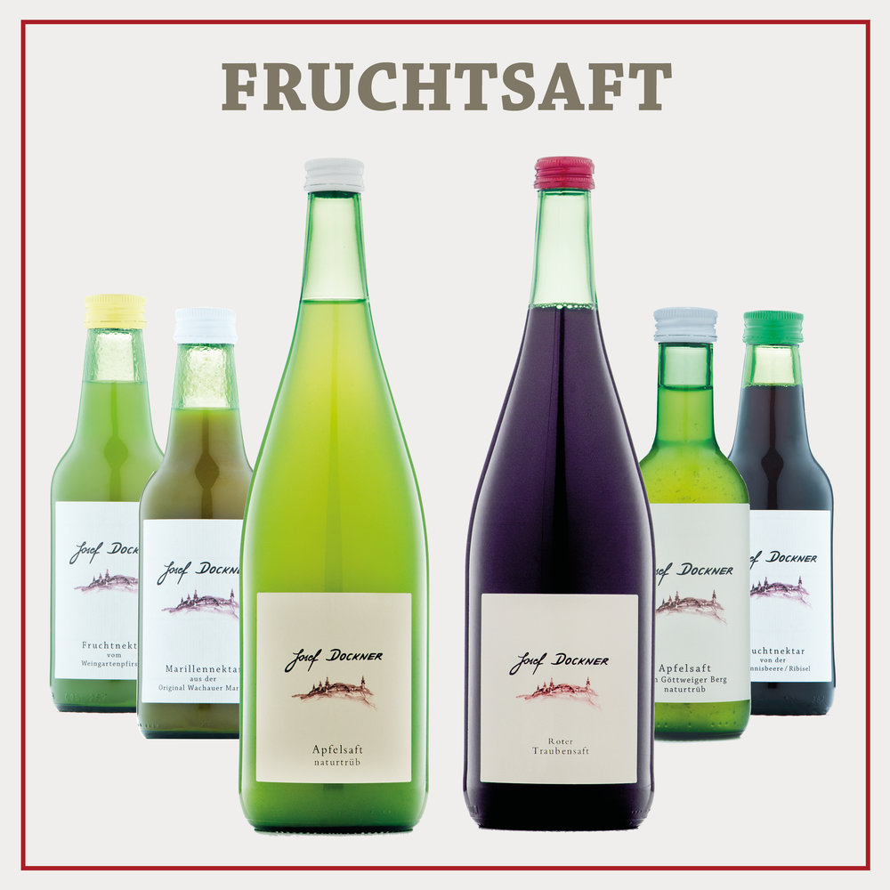 flaschen-website-collage10.jpg