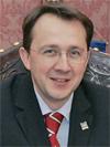 2008: Bgm. Mag. Matthias Stadler