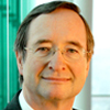 2009: Dr. Christoph Leitl