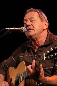 2010: Wolfgang Ambros
