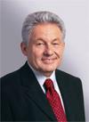 2006: LH Dr. Josef Pühringer