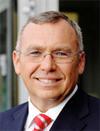2007: Dr. Alfred Gusenbauer