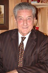 1992: Willi Gruber