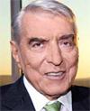 1994: Dr. Helmut Zilk