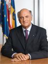 1995: Dr. Erwin Pröll
