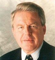 1996: Dr. Franz Vranitzky