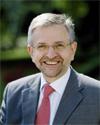 1999: Mag. Wilhelm Molterer