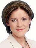 2002: Ingrid Thurher
