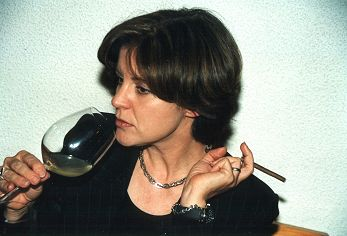 Weintaufe2003-15.jpg