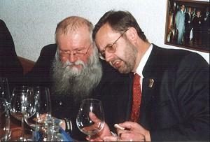 Weintaufe-2001-002a.jpg