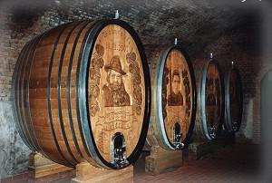 Weintaufe-2001-003a.jpg