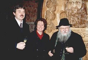 Weintaufe-2001-005a.jpg