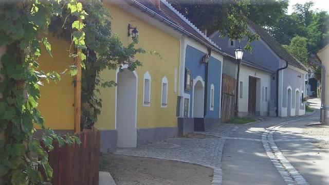 Kellergasse2.jpg