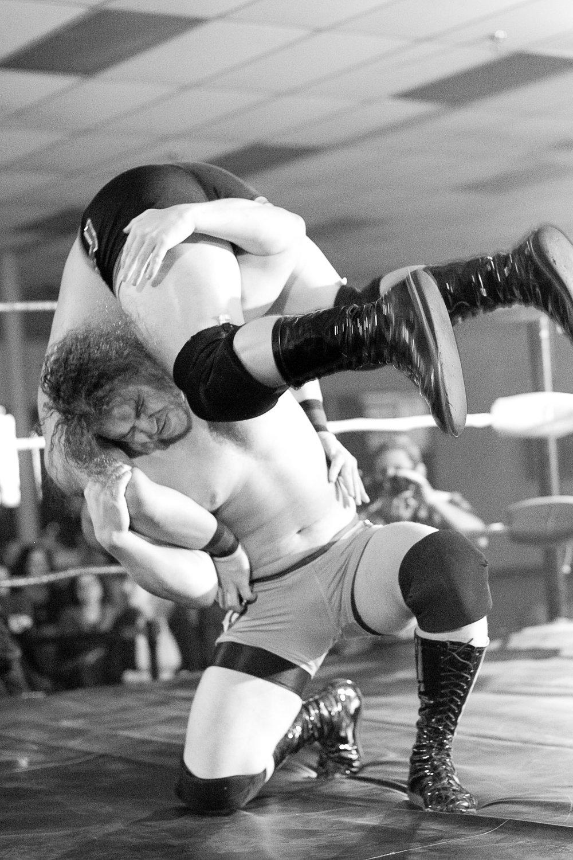 wrestingphotos-1019.jpg