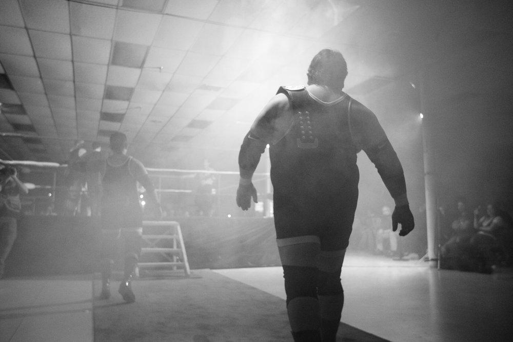 wrestingphotos-1058.jpg