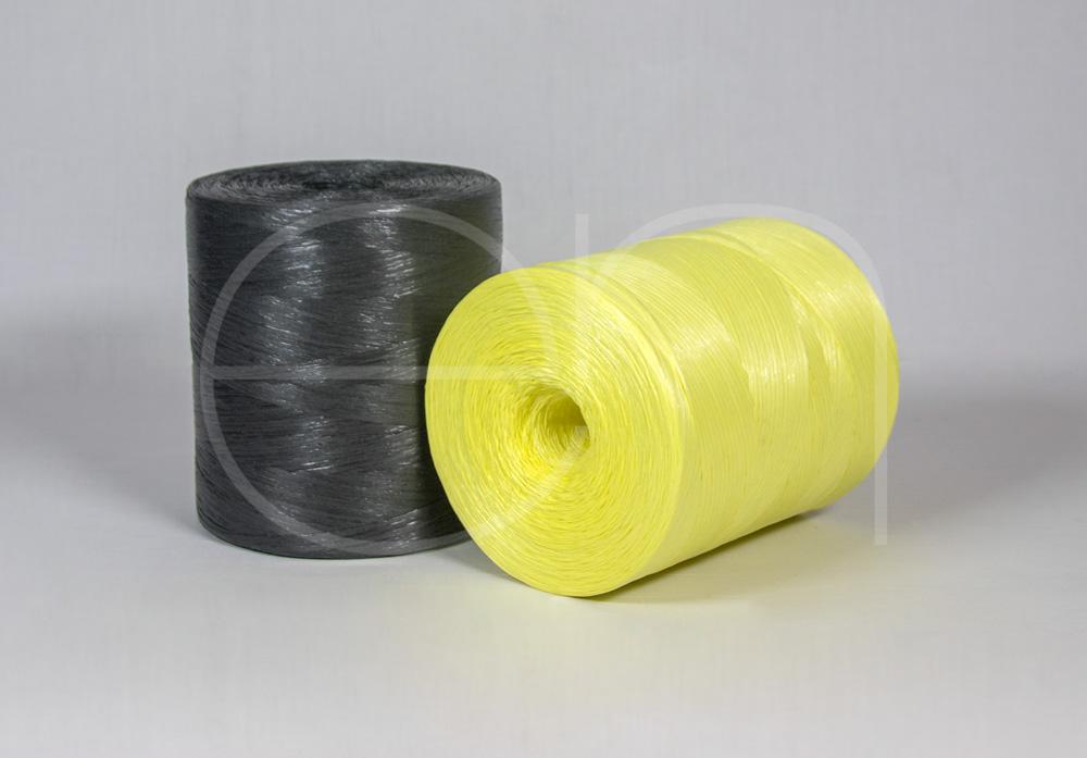 tutor yarn -