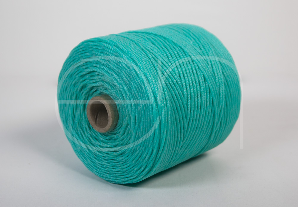 polyethylene braided yarn -