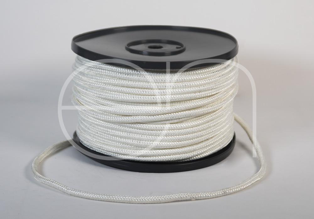 Cuerda de Polipropileno