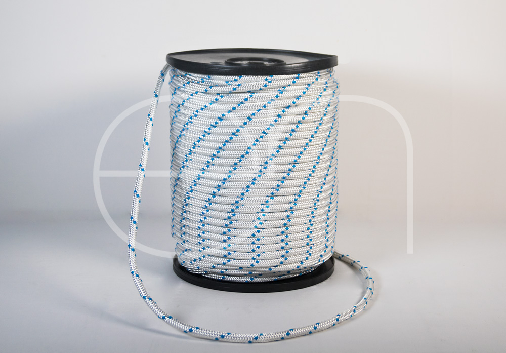 Multifilament Rope