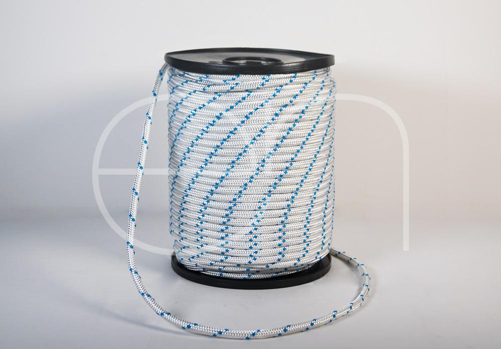 Cuerda Multifilación