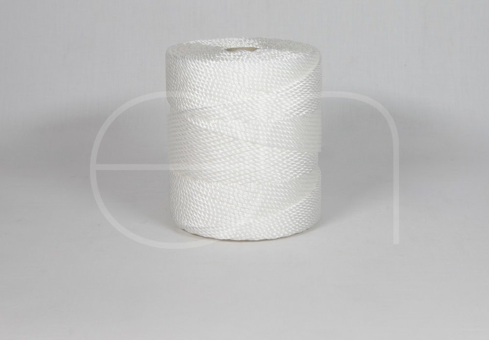 Polyethylene Twisted Yarn