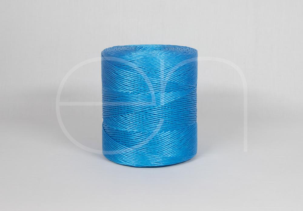Baling Yarn