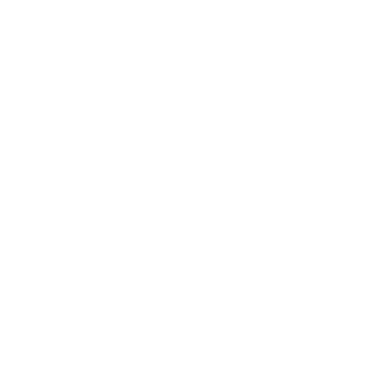 The Big One Show
