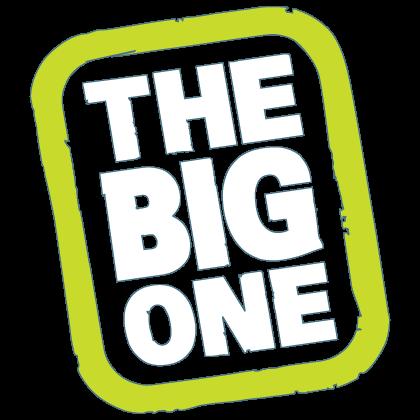 TBO logo.png