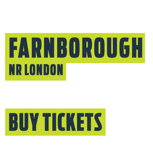 farnborough-logo.png