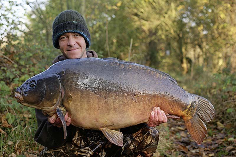 Terry Hearn - Chertsey Fish 51lb 4oz.jpg