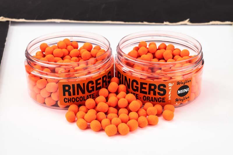 Ringers Mini Wafters.jpg