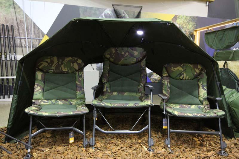 Wychwood Tactical chairs.jpg